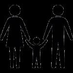 Actividades familias