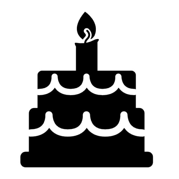 Actividades para cumpleaños