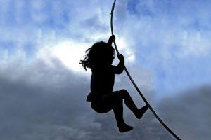 Actividades divertidas en la montaña en Madrid para niños