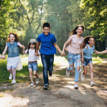 4 actividades para familias del AMPA