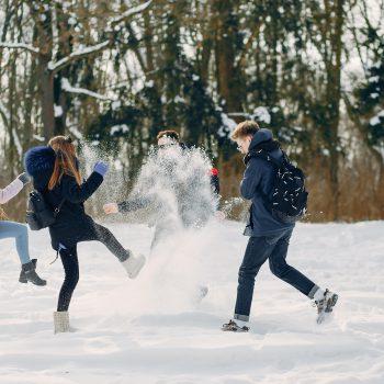actividades para colegios extraescolares