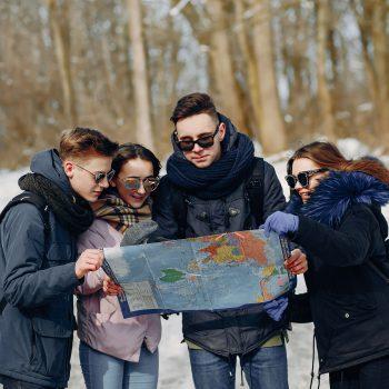 actividades niños Madrid