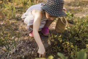 actividades para niños Madrid